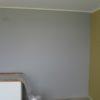 紙クロスと塗装NT様邸