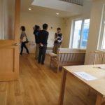 高砂市Sa様邸の完成内覧会