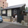 神戸市兵庫区Si様邸のお引渡し