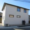 加古川市Ma様邸のお引渡し