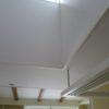 篠山市U様邸の内装工事