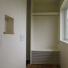 神戸市垂水区KY様邸の完成内覧会