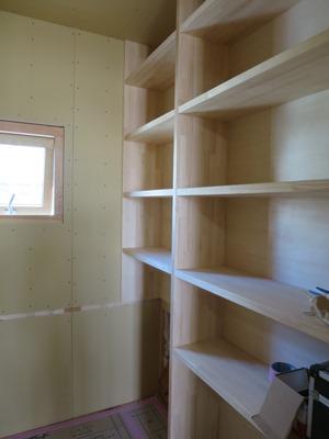 造作本棚2