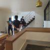 神戸市垂水区A様邸の完成内覧会開催