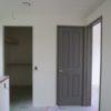 漆喰塗りと塗装工事