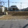神戸市西区S様邸のご契約とI様邸のお引渡し
