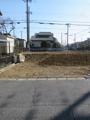 神戸市西区S様ご契約