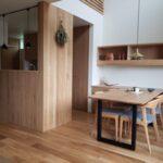 神戸市西区S様邸の完成内覧会
