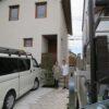 神戸市西区S様邸のお引渡し
