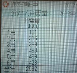 2012101318264526223.jpg