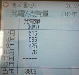 2012101318265926181.jpg